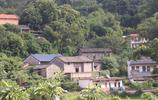 廣西南寧西鄉塘區農村