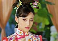 她頗富心計,終成為康熙皇后,卻當了不到半年便駕返瑤池