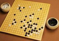 喜歡圍棋,有哪些與圍棋相關的網名推薦?