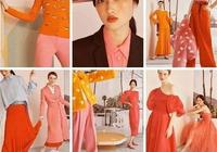 讓人難以捉摸的2019流行時尚趨勢,這是越發放飛的節奏了?