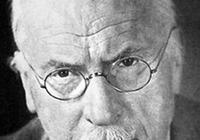 榮格心理學:分析心理學的基本理論