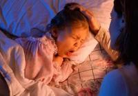 冬季寶寶咳嗽不停,少給寶寶吃這三樣食物,咳嗽好的會更快!