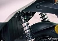 如何提高電動自行車的整體避震效果?做好這幾點可告別顛簸局面!