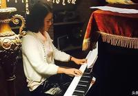 鋼琴丨零基礎學習鋼琴曲
