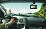 新車不會買車品?這樣裝飾可提升檔次,開車出門安全更方便