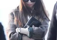 韓國明星的墨鏡Look,樸炯植李鍾碩鄭秀晶樸信惠,誰更時尚?