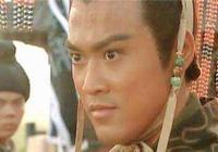 秦始皇到底是不是呂不韋的兒子?