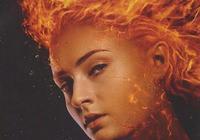 《X戰警:黑鳳凰》的鳳凰黑化歷程