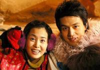 那些年追過的九部韓劇,當初哪一部曾虐哭了你?