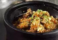 美食推薦:魚香帶魚,涼拌魚片,啤酒鱘龍魚,蝦球茄子煲