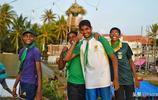 微笑的國度:斯里蘭卡