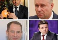 普京總統還能統治俄羅斯多少年?他會引領俄羅斯重新走向輝煌嗎?