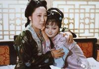 紅樓夢說的是什麼故事?作者為什麼把薛寶釵比作楊貴妃?