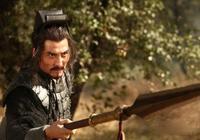 楚漢戰爭關鍵時刻在背後捅一刀,項羽竟敗在自己唯一心腹之手