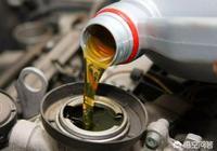 出廠用5-30W機油,十萬公里後還用5-30W還是5-40W機油?
