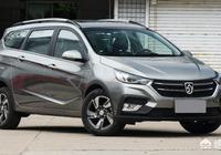 新手,預算全部6、7萬左右應該買什麼車?