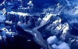 背起行囊去旅遊:海拔最高的藏線