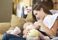 哺乳期急性乳腺炎的高發期 五種症狀暗示乳腺炎