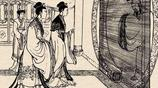三國257:張遼奉曹操之命探聽情況,關羽說出一句話,張遼心涼了