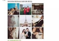 繞過劉亦菲、鞏新亮,郎朗終於娶到了父母都滿意的愛麗絲