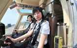 """四川有一座高校,培養了許多飛行員,被譽為""""民航黃埔"""""""