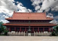 安徽亳州八大旅遊景點