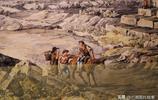 在古羅馬,尼普頓神廟內每逢6月23日,要過尼普頓節,就是海神節