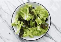 日本研究結果:吃得越清淡,老得越快,還可能惹來一身病!