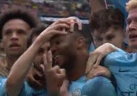 8分鐘傳射!瓜迪奧拉手下1替補殺死爭冠懸念,曼城欠他1歐冠冠軍