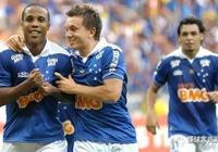 週四競彩足球比賽推薦:巴西杯,弗拉門戈 VS 克魯塞羅,與國王杯