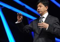 微軟副總裁洪小文:AI黑盒無法承擔重大決策,AI+HI是終極智能形態