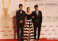 劉昊然明明是陳思誠發現的,為何網友卻說佟麗婭才劉昊然的伯樂?