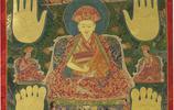 收藏在美國博物館的藏地密宗珍品,西藏看不到的,很古老精美少見