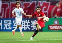 2023年亞洲盃落戶中國