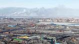 全球最悲催的一個城市,只有4%的人健康,活過60歲的人很少