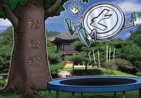韓國最大交易所Bithumb添加支持萊特幣交易,成為全球第三大萊特幣市場