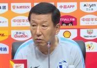 周挺發文送別崔康熙:你贏得每位國內球員的心