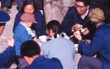 1975年丨北京昌平