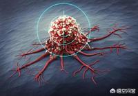 有人說靶向藥治療癌症只能緩解症狀,而不能治癒癌症,為什麼?