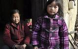 農村留守兒童8張照,一個比一個心酸,第三張就忍不住淚流滿面