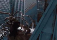 """19歲少年耗資300萬打造章魚機械臂,只為成就""""章魚博士"""""""