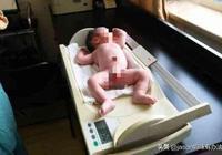 中國第一位試管嬰兒31歲,今天當媽媽了,誰說不能娶試管嬰兒?