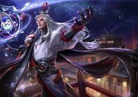 從家長怒控遊戲群看2018年中國遊戲行業數據報告