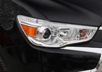 買現代ix35不如買它!發動機純進口 167馬力配2.0L 還降2.5萬
