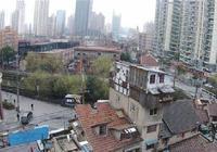 上海的市中心和城市的靈魂到底在哪裡?