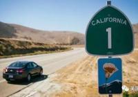 史上最全|美國自由行旅遊攻略:美國最美的十五條自駕旅遊路線!