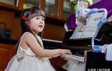 學習鋼琴是否需要鋼琴陪練?