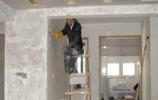 建議大家:新房別刮膩子!瓷磚也不貼,城裡流行新裝法,環保美觀