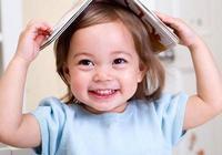 一般嬰兒說話早晚跟智力是否有關係?說話早以後表達能力是不是優於說話晚的?