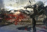《合金裝備 Metal Gear》系列遊戲可能會系列重啟開發嗎?